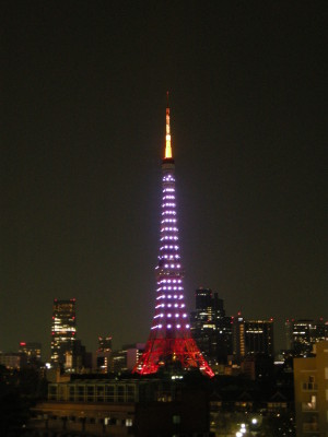 Pinkish_tower