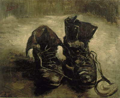 Vangogh_shoes11_2