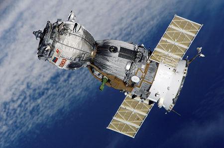 800pxsoyuz_tma7_spacecraft2edit1