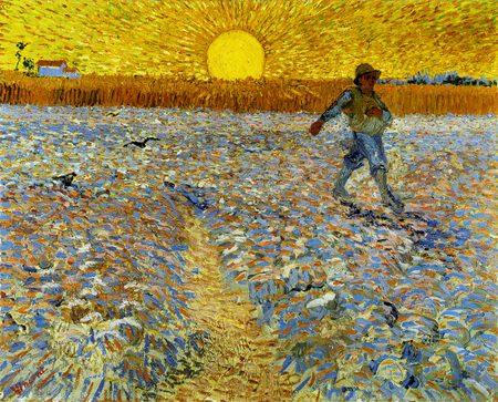 Gogh__2