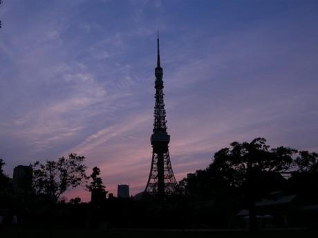 Tower3jpg
