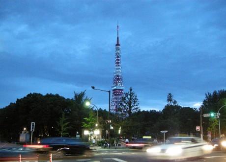 Tower_in_bluejpg
