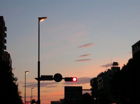 Sunset_013