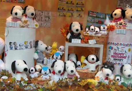 Snoopyjpg