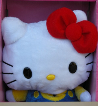 Kitty2jpg