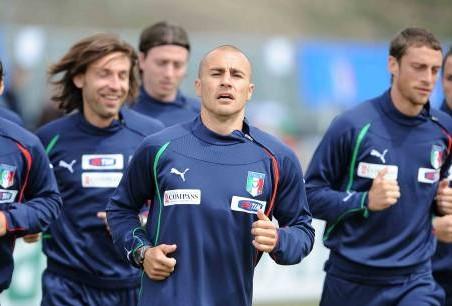 Fabio_cannavaro